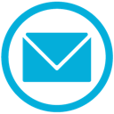 Email Purchasing Services