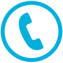 Call Purchasing Services